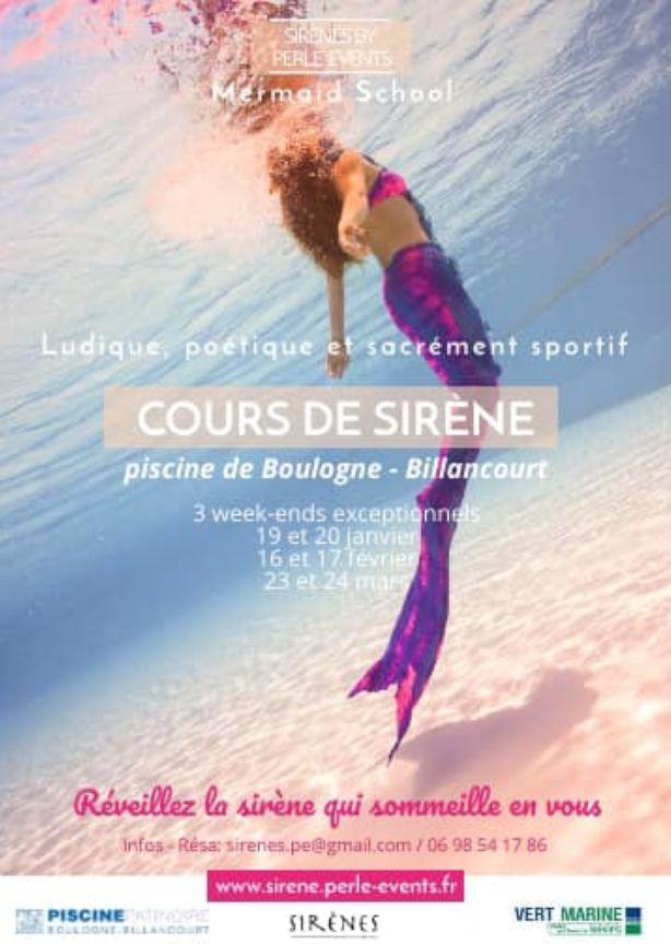 Piscine de Boulogne-Billancourt Clipb735