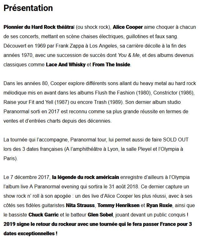 Concerts et spectacles à la Seine Musicale de l'île Seguin - Page 2 Clipb763