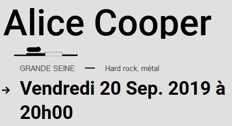 Concerts et spectacles à la Seine Musicale de l'île Seguin - Page 2 Clipb765
