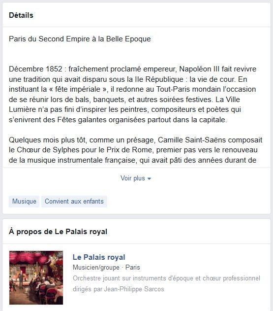 Concerts et spectacles à la Seine Musicale de l'île Seguin - Page 2 Clipb767
