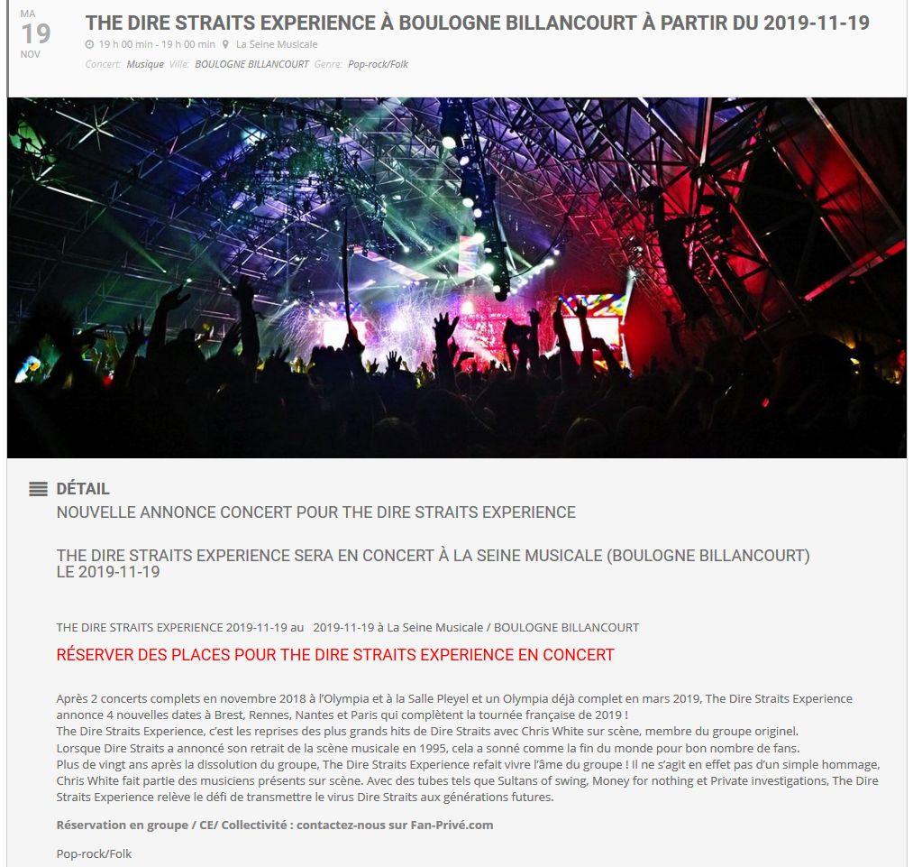 Concerts et spectacles à la Seine Musicale de l'île Seguin - Page 2 Clipb811