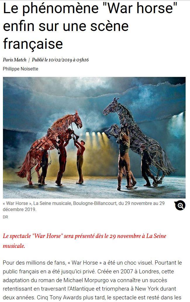 Concerts et spectacles à la Seine Musicale de l'île Seguin - Page 2 Clipb846