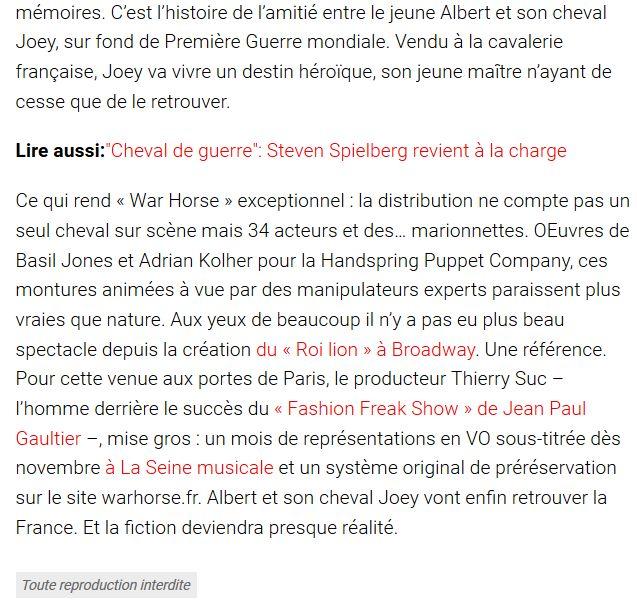 Concerts et spectacles à la Seine Musicale de l'île Seguin - Page 2 Clipb847