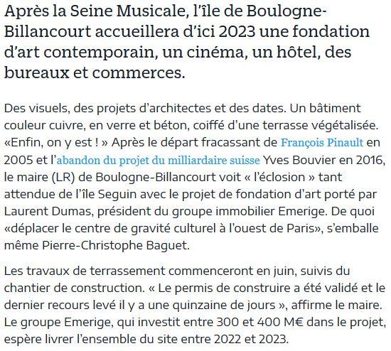 S17 S18 Musée Cinémas et Hôtel AOG Emerige Clipb852