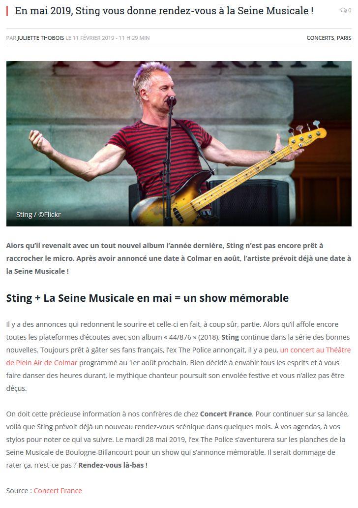 Concerts et spectacles à la Seine Musicale de l'île Seguin - Page 2 Clipb856