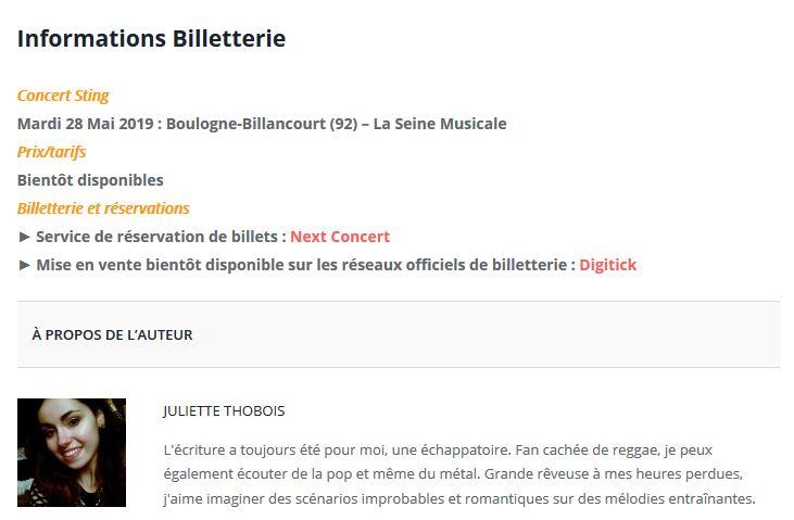 Concerts et spectacles à la Seine Musicale de l'île Seguin - Page 2 Clipb857
