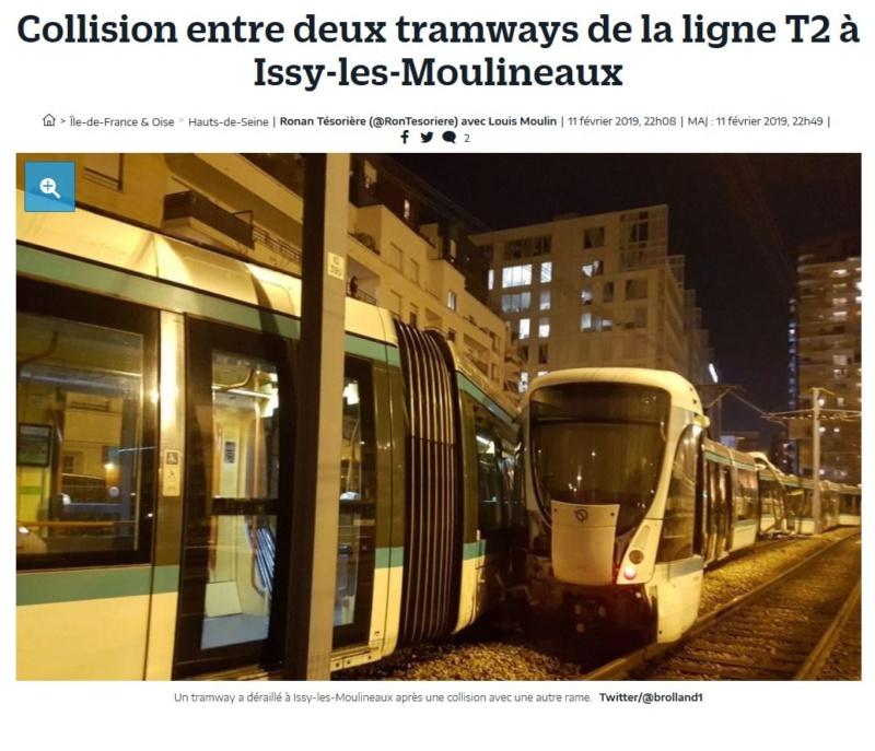 Tramway T2 Clipb858
