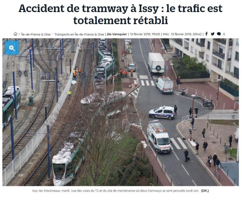 Tramway T2 Clipb885