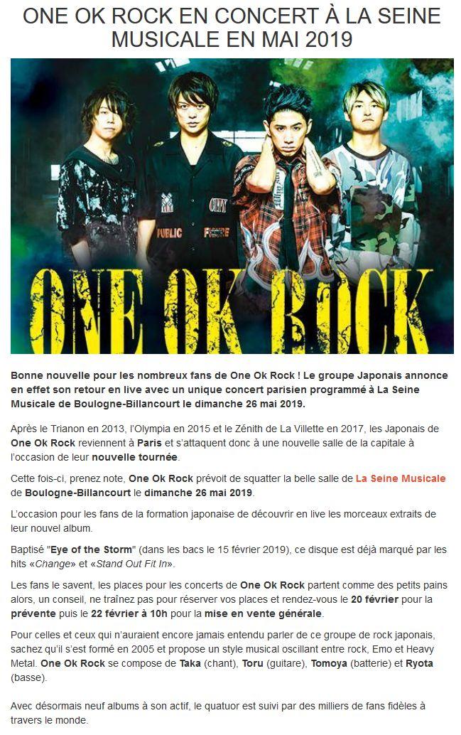 Concerts et spectacles à la Seine Musicale de l'île Seguin Clipb889