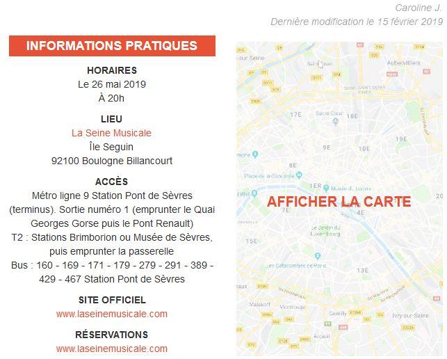 Concerts et spectacles à la Seine Musicale de l'île Seguin Clipb890