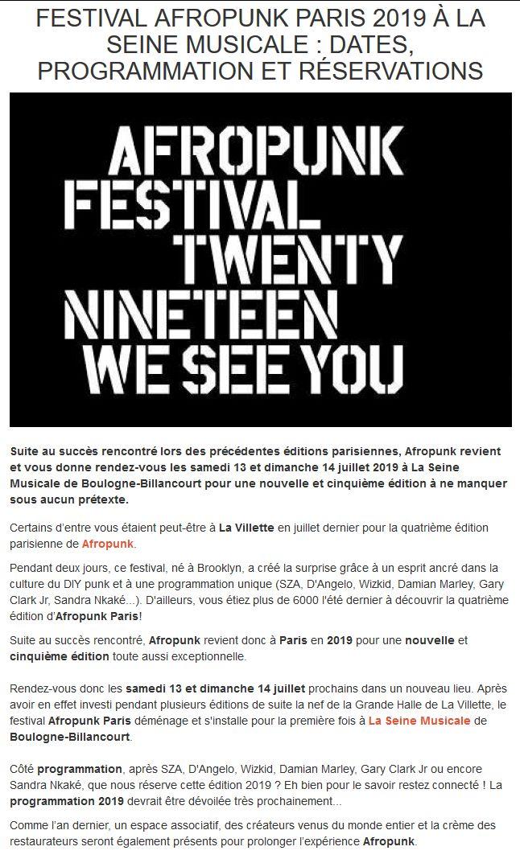 Concerts et spectacles à la Seine Musicale de l'île Seguin Clipb892