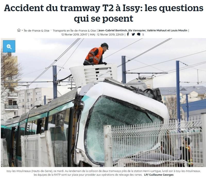 Tramway T2 Clipb905