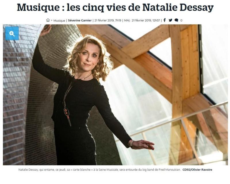 Concerts et spectacles à la Seine Musicale de l'île Seguin Clipb922