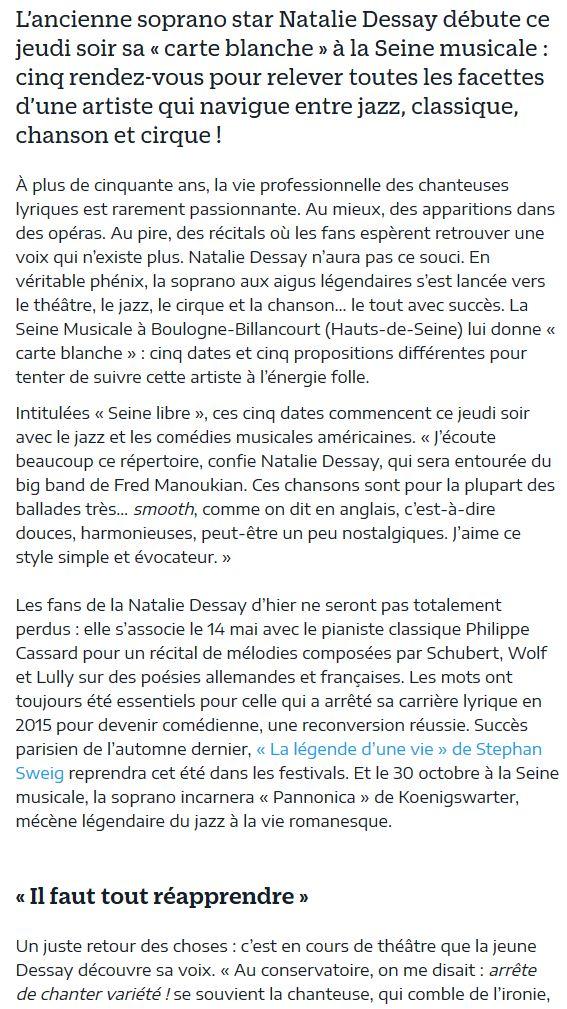 Concerts et spectacles à la Seine Musicale de l'île Seguin Clipb923