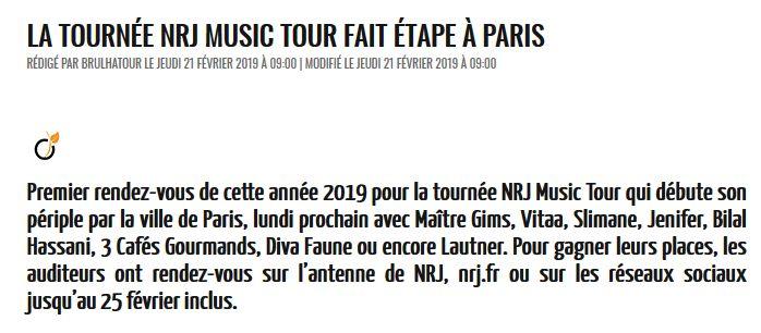 Concerts et spectacles à la Seine Musicale de l'île Seguin Clipb925
