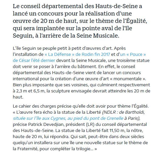 La Seine Musicale de l'île Seguin Clipb957
