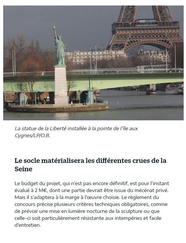 La Seine Musicale de l'île Seguin Clipb958