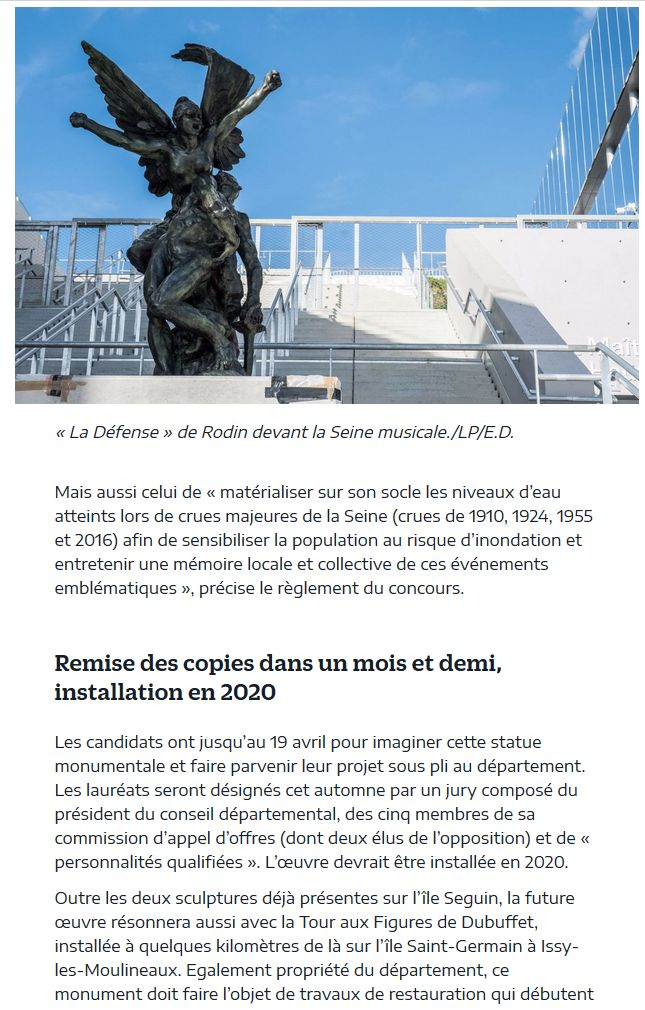 La Seine Musicale de l'île Seguin Clipb959