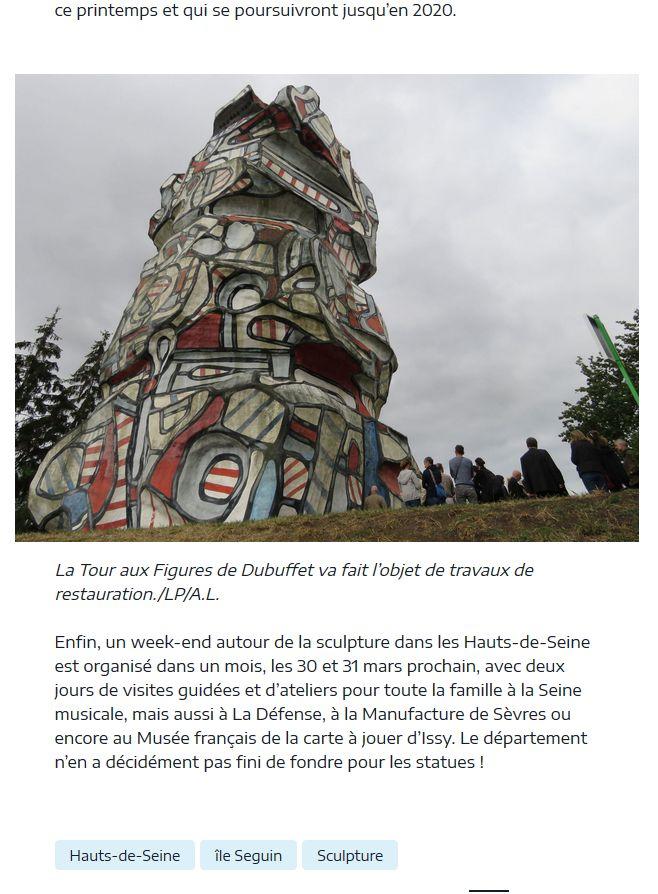 La Seine Musicale de l'île Seguin Clipb960