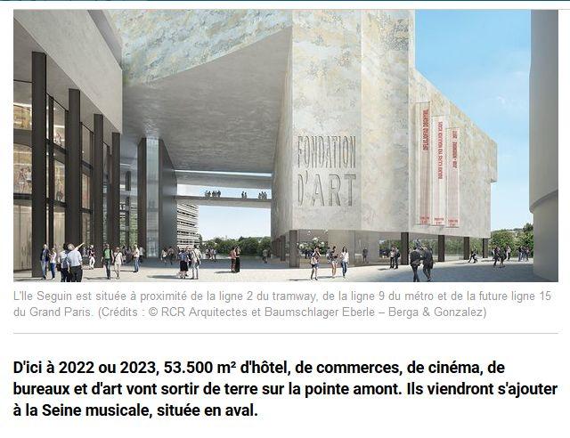 S17 S18 Musée Cinémas et Hôtel AOG Emerige Clipb962