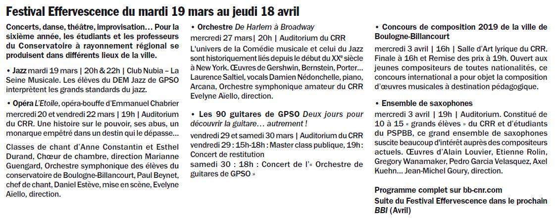 La Seine Musicale de l'île Seguin Clipb982