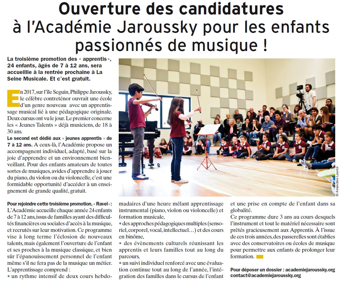 La Seine Musicale de l'île Seguin Clipb983