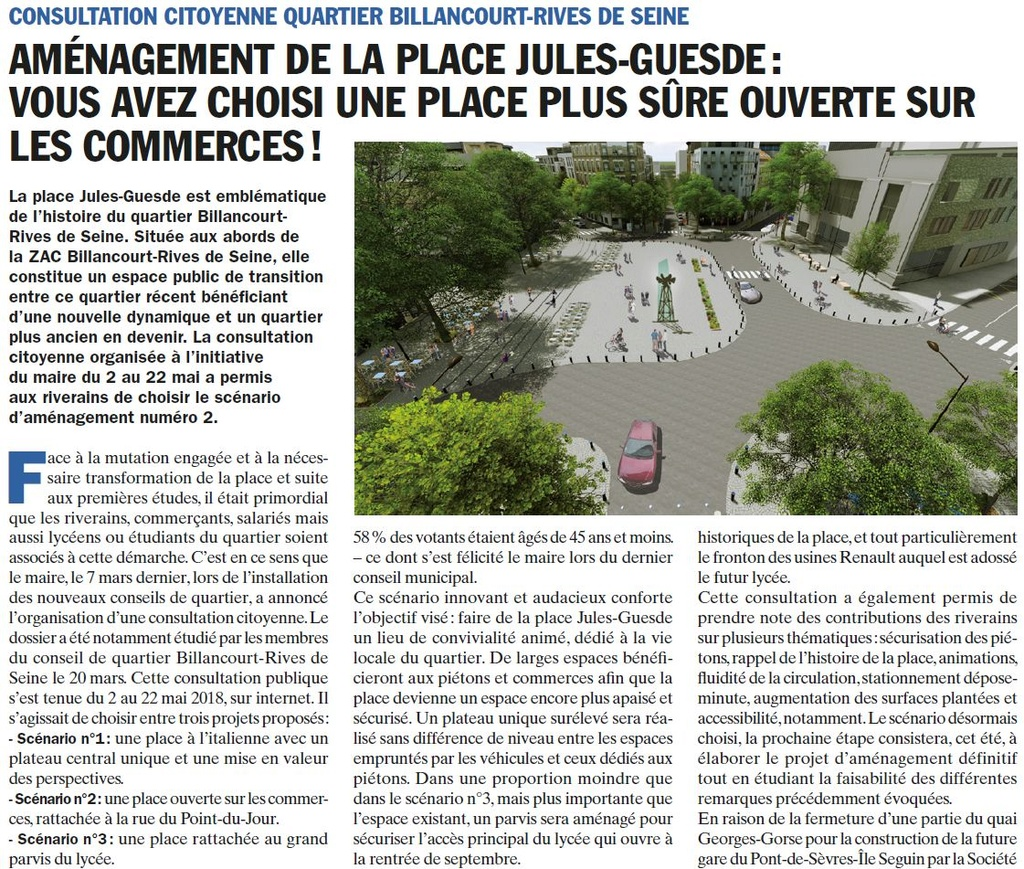 Place Jules Guesde - Page 2 Clipbo25