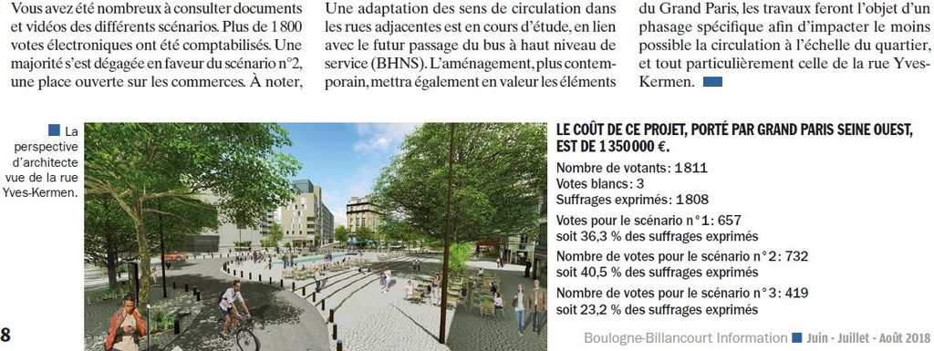 Place Jules Guesde - Page 2 Clipbo26