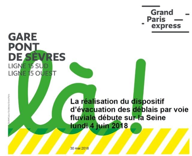 Transports en commun - Grand Paris Express - Page 2 Clipbo32
