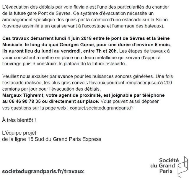 Transports en commun - Grand Paris Express - Page 2 Clipbo33