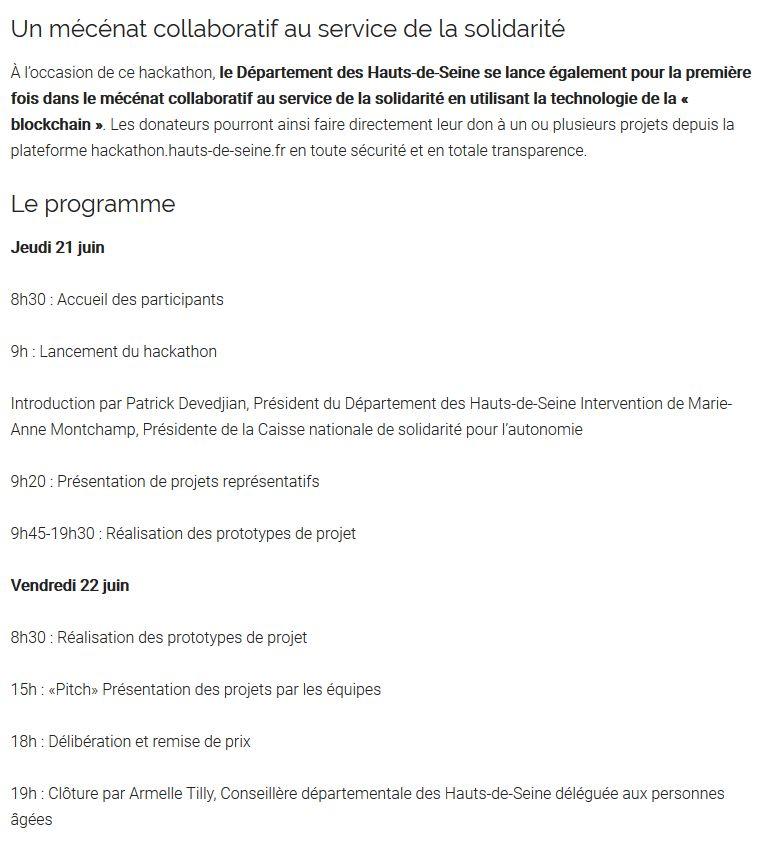 Expositions et évènements à la Seine Musicale de l'île Seguin Clipbo35