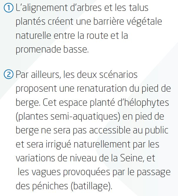 Quai Georges Gorse - RD1 Clipbo39