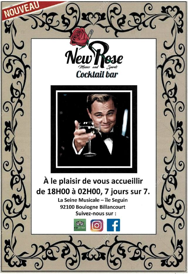 New Rose Cocktail Bar Clipbo47