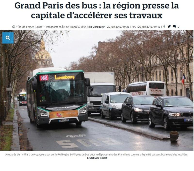Grand Paris des bus Clipbo49