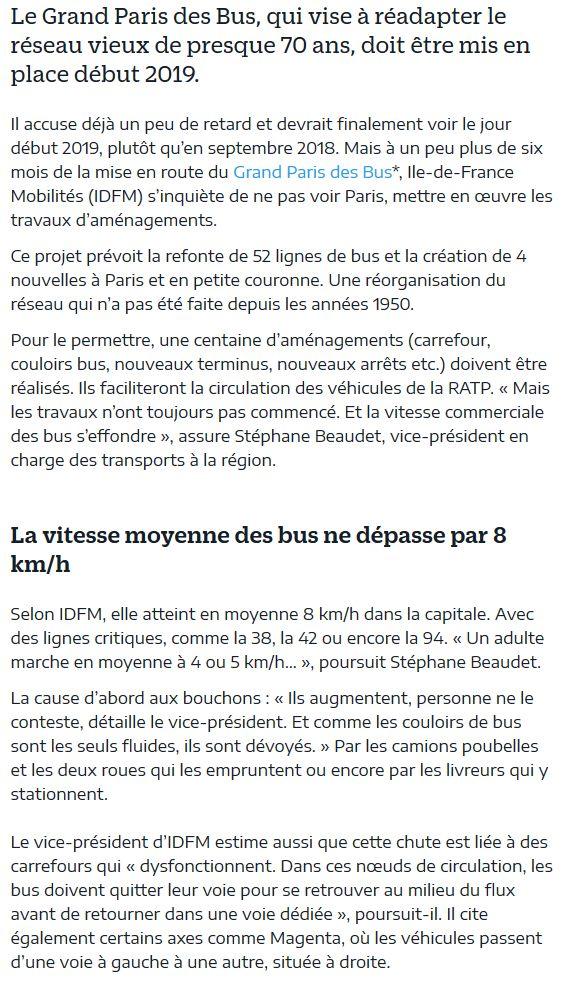 Grand Paris des bus Clipbo50