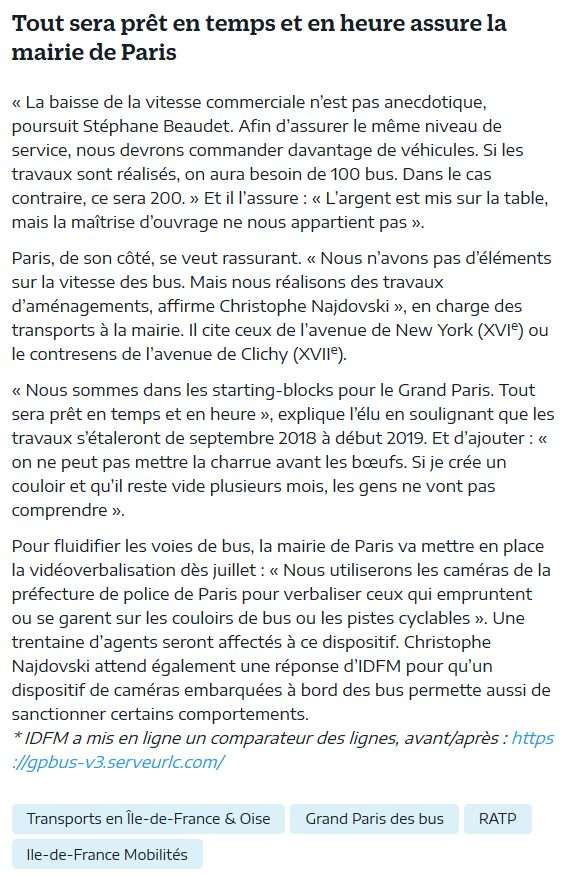 Grand Paris des bus Clipbo51