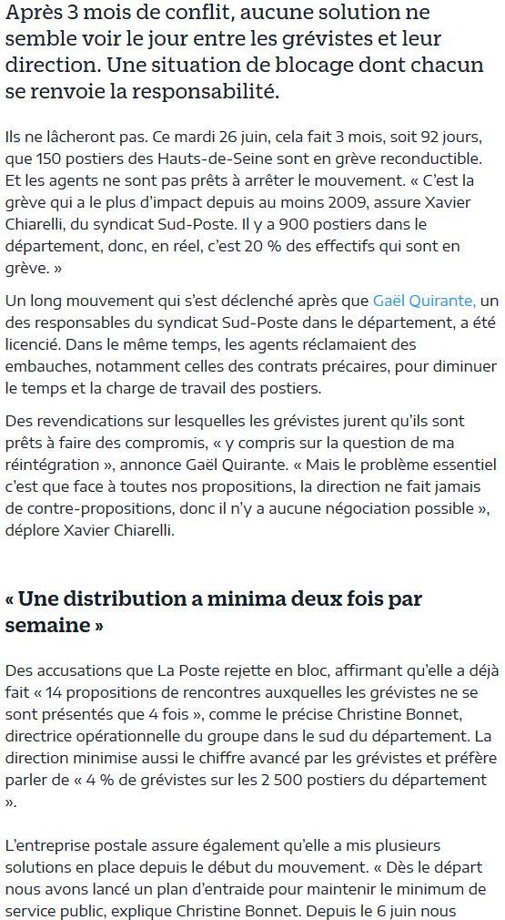 Distribution et problèmes de courriers - Page 2 Clipbo78