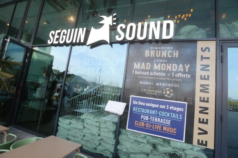 Micro Brasserie Seguin Sound D4rqfg10
