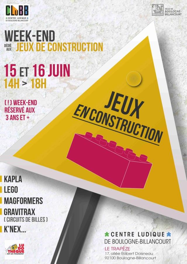 Centre Ludique de Boulogne-Billancourt (CLuBB) D8oa_k10