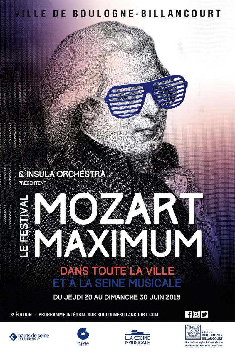 Concerts et spectacles à la Seine Musicale de l'île Seguin D9gum410