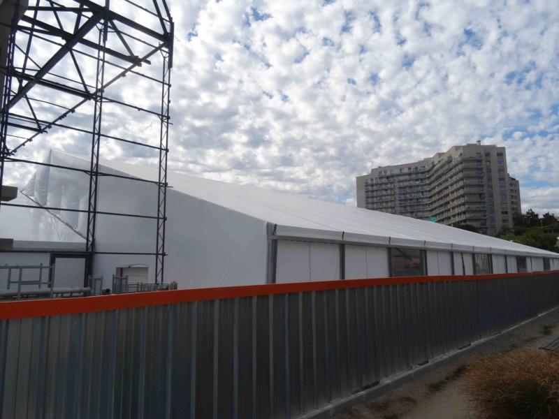 Immeuble Métal 57 (Ex Square Com - 57 Métal) Dsc00017