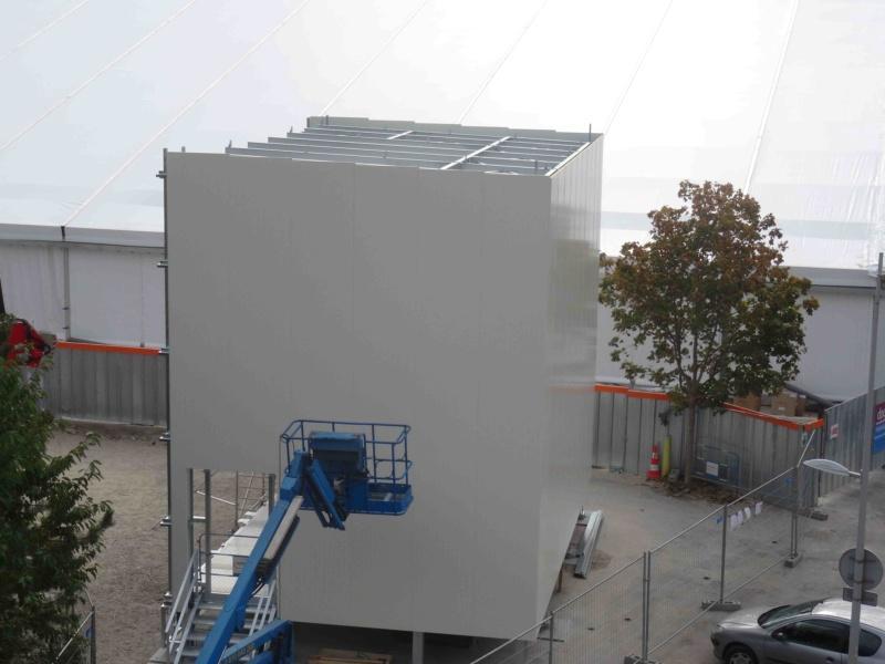 Immeuble Métal 57 (Ex Square Com - 57 Métal) Dsc00027