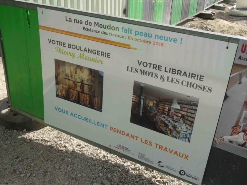 Rue de Meudon Dsc00032