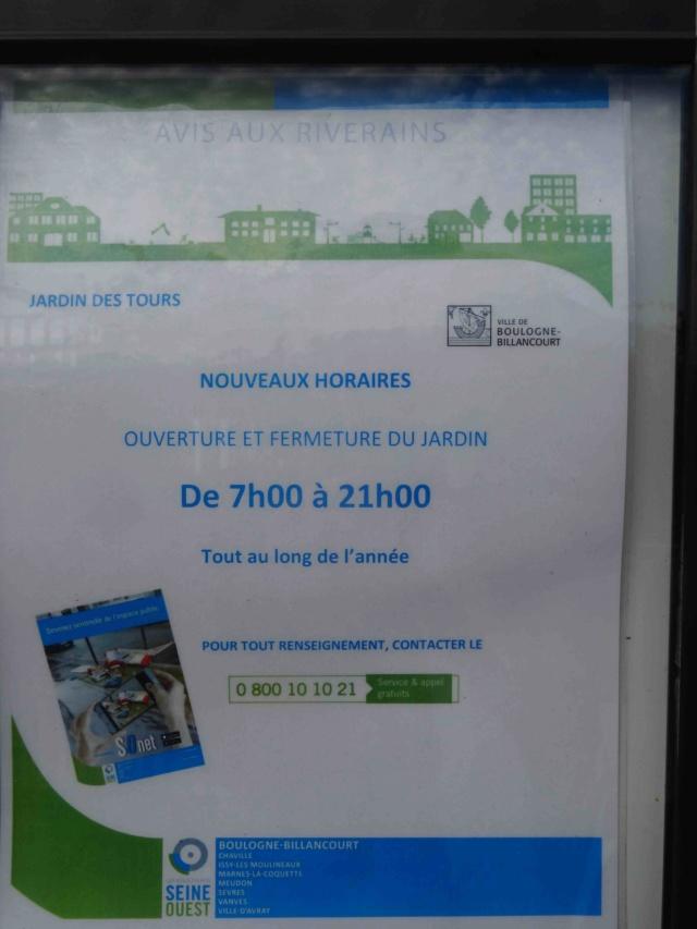 Jardin des Tours Dsc00038