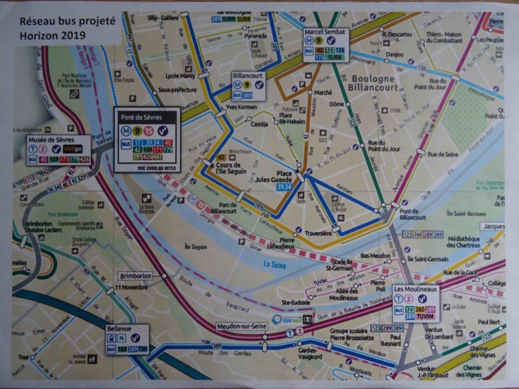 Grand Paris des bus Dsc00316