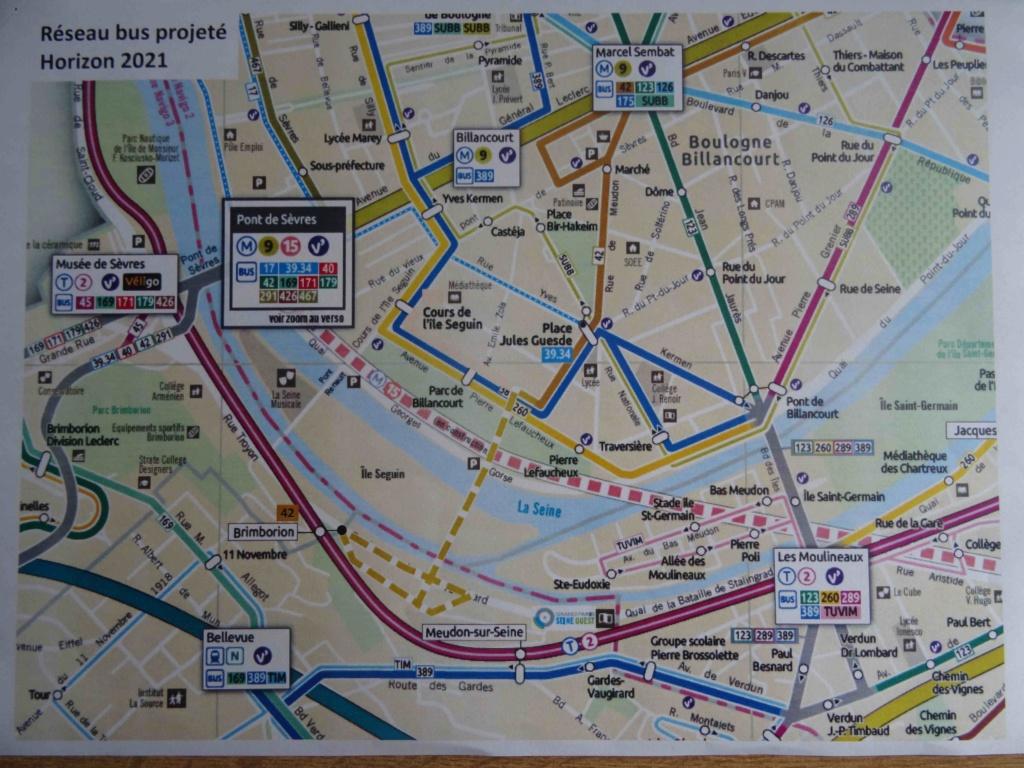 Grand Paris des bus Dsc00317