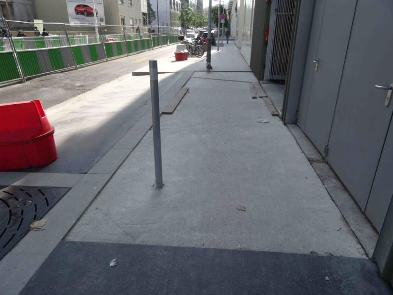 Rue de Meudon Dsc00342