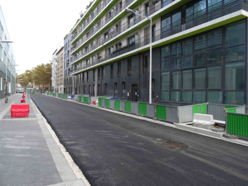 Rue de Meudon Dsc00412