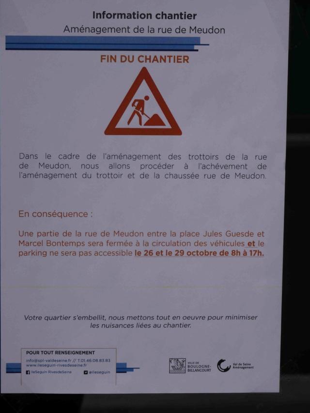 Rue de Meudon Dsc00419