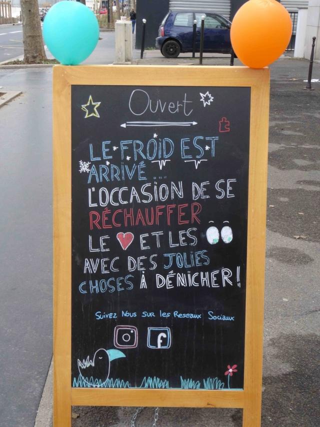 Papeterie - Jouets - Les Jolies Choses Dsc00449